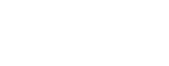 Top 100 Vietnam - Kiểm Tra Tên Miền - Đánh Giá Website Logo